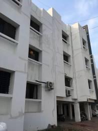 650 sqft, 1 bhk Apartment in Pride Manjeet Pride Glory Satara Parisar, Aurangabad at Rs. 24.5000 Lacs