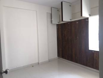 1250 sqft, 2 bhk Apartment in Builder Project Kondapur, Hyderabad at Rs. 19500