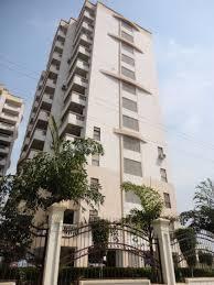 1400 sqft, 3 bhk Apartment in Swaraj Jeevan Tara Apartment Sector 43, Gurgaon at Rs. 1.6000 Cr