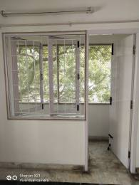 1950 sqft, 3 bhk Apartment in Builder Project Adyar, Chennai at Rs. 55000