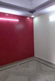 900 sqft, 3 bhk BuilderFloor in Builder Project Burari, Delhi at Rs. 42.5000 Lacs