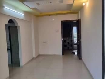 450 sqft, 1 rk Apartment in Sadguru Harmony Ph 2 Wing B Badlapur West, Mumbai at Rs. 16.2500 Lacs