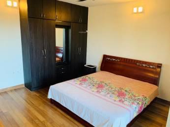 2062 sqft, 3 bhk Apartment in Ozone Metrozone Anna Nagar, Chennai at Rs. 2.4500 Cr