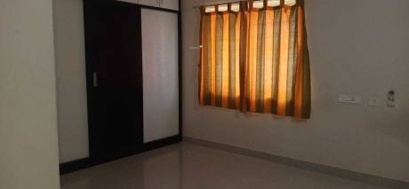 600 sqft, 1 bhk Apartment in Builder Project Madhapur, Hyderabad at Rs. 15000
