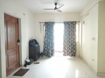 1200 sqft, 2 bhk Apartment in Builder Project Bommanahalli, Bangalore at Rs. 17800