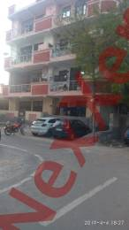 950 sqft, 2 bhk Apartment in Builder Project Rajendra Nagar, Ghaziabad at Rs. 24.5000 Lacs