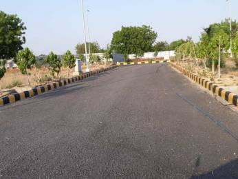 1800 sqft, Plot in Builder Project Maheshwaram, Hyderabad at Rs. 19.0000 Lacs