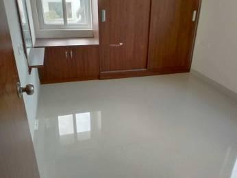 1250 sqft, 2 bhk Apartment in Builder Project Banjara Hills, Hyderabad at Rs. 35000