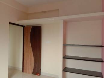 550 sqft, 2 bhk IndependentHouse in Builder Project Poonamallee, Chennai at Rs. 29.0000 Lacs