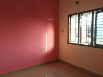 783 sqft, 2 bhk Apartment in Builder Project Perambur, Chennai at Rs. 34.0000 Lacs