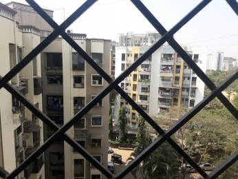 400 sqft, 1 rk Apartment in Swastik Park Koper Khairane, Mumbai at Rs. 40.0000 Lacs