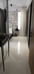 650 sqft, 1 bhk Apartment in Builder Project Chinchwad, Pune at Rs. 47.0000 Lacs
