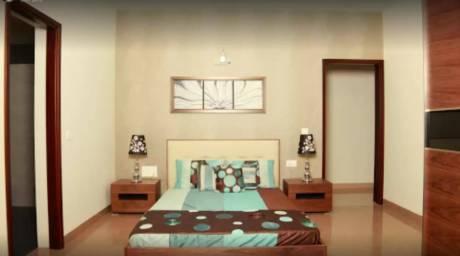 1350 sqft, 3 bhk Villa in Builder Project Indira Nagar, Bangalore at Rs. 40000