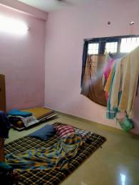 600 sqft, 1 bhk IndependentHouse in Builder Project Thoraipakkam, Chennai at Rs. 10000