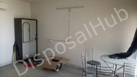 391 sqft, 1 bhk Apartment in Builder Project Pratap Nagar, Nagpur at Rs. 27.6374 Lacs