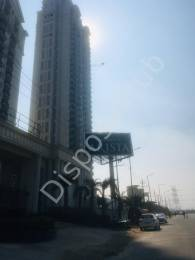 615 sqft, 1 bhk Apartment in Builder Project Sector 168, Noida at Rs. 31.3000 Lacs