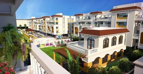 701 sqft, 1 bhk Apartment in Venkatesh Oxy Bonita Phase II Lohegaon, Pune at Rs. 35.0000 Lacs