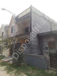 1890 sqft, 3 bhk IndependentHouse in Builder Project Lalton Kalan, Ludhiana at Rs. 16.3985 Lacs