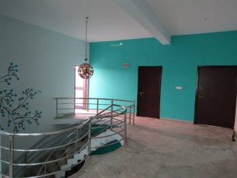 3100 sqft, 4 bhk Villa in Builder Project Bharatpur, Bhubaneswar at Rs. 40000