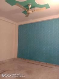 1000 sqft, 3 bhk BuilderFloor in Builder Project New Ashok Nagar, Delhi at Rs. 18000