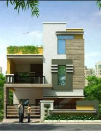 800 sqft, 3 bhk IndependentHouse in Builder Project Kovur, Chennai at Rs. 38.0000 Lacs