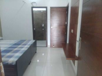 810 sqft, 2 bhk Apartment in Builder Project Sector 20, Chandigarh at Rs. 24.0000 Lacs