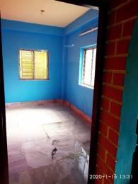 850 sqft, 3 bhk BuilderFloor in Builder Project Baguiati, Kolkata at Rs. 8500