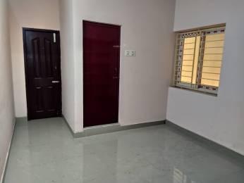 788 sqft, 2 bhk Apartment in Ram Tulip Garden Chromepet, Chennai at Rs. 40.2500 Lacs