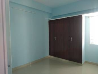 1250 sqft, 2 bhk Apartment in Builder Project Madhapur, Hyderabad at Rs. 18000