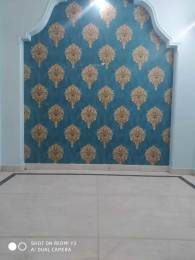 1205 sqft, 3 bhk Apartment in Builder Project Shakti Khand, Ghaziabad at Rs. 60.0000 Lacs
