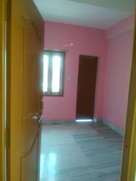 1200 sqft, 3 bhk BuilderFloor in Builder Project Anisabad, Patna at Rs. 10000