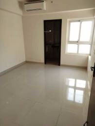 1800 sqft, 3 bhk Apartment in Reputed Bank Vihar Apartments Sector 22 Dwarka, Delhi at Rs. 1.4300 Cr