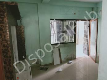 675 sqft, 1 bhk Apartment in Builder Project Danteshwar, Vadodara at Rs. 10.5000 Lacs