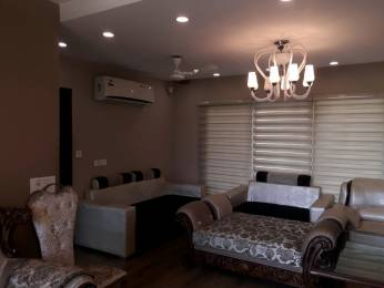 900 sqft, 3 bhk IndependentHouse in Dkrrish Alaska Farms Sector 135, Noida at Rs. 47.0000 Lacs