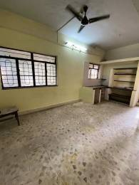 600 sqft, 1 rk IndependentHouse in Builder Project Nigdi, Pune at Rs. 8500