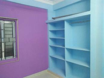 465 sqft, 1 bhk Apartment in Builder Project Manikonda, Hyderabad at Rs. 12000