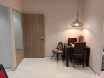 337 sqft, 1 bhk Apartment in Poddar Wondercity Badlapur East, Mumbai at Rs. 31.2000 Lacs