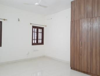 1535 sqft, 2 bhk Apartment in Builder Project Banaswadi, Bangalore at Rs. 30000