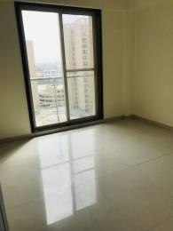 1120 sqft, 2 bhk Apartment in Akshar Elementa Tathawade, Pune at Rs. 75.0000 Lacs