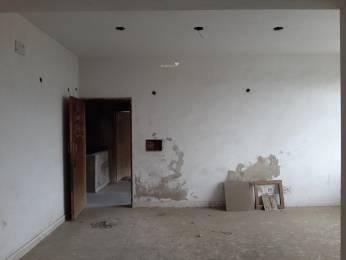 1750 sqft, 3 bhk Apartment in Adlakha Chopra Apartments Sector 23 Dwarka, Delhi at Rs. 1.2800 Cr