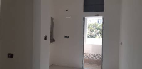 2000 sqft, 3 bhk Villa in Builder Project Nagole, Hyderabad at Rs. 1.2500 Cr