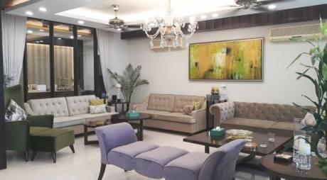 4000 sqft, 4 bhk Apartment in DLF Pinnacle Sector 43, Gurgaon at Rs. 1.1500 Lacs