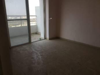 650 sqft, 1 bhk Apartment in Eisha Erica Dhayari, Pune at Rs. 32.0000 Lacs