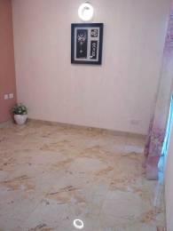 920 sqft, 2 bhk Apartment in SKA Metro Ville ETA 2, Greater Noida at Rs. 26.1400 Lacs
