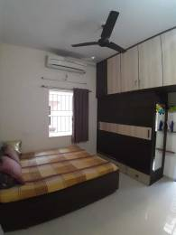 900 sqft, 2 bhk Apartment in Builder Project Thaltej, Ahmedabad at Rs. 45.0000 Lacs