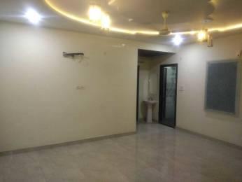 1400 sqft, 3 bhk Apartment in Builder Project Malviya Nagar, Jaipur at Rs. 45.0000 Lacs