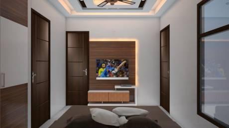 1450 sqft, 3 bhk Villa in Keon Palm Villa Sector 1 Noida Extension, Greater Noida at Rs. 39.8750 Lacs