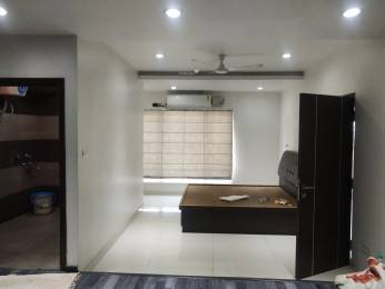 1500 sqft, 2 bhk Apartment in Builder Project Banjara Hills, Hyderabad at Rs. 75000