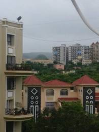 2600 sqft, 2 bhk Apartment in Reputed Nyati Estate Co Op Hsg Socy Ltd NIBM Annex Mohammadwadi, Pune at Rs. 20000