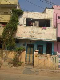 2000 sqft, 3 bhk IndependentHouse in Builder Project Ganagapeta, Kadapa at Rs. 1.1000 Cr